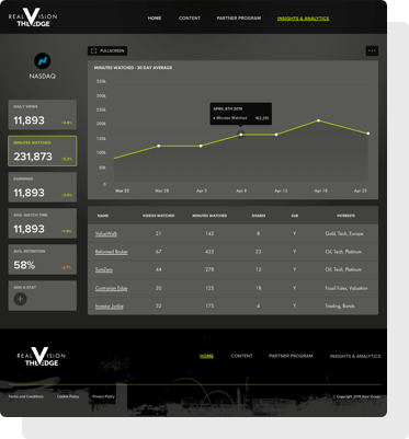 analytics_coming_soon.png