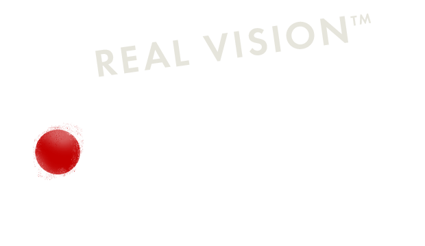 Real Vision Live