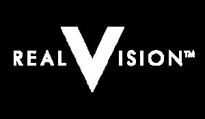 Real Vision - Logo