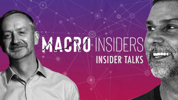 Macro Insiders: Insider Talks - Thumbnail