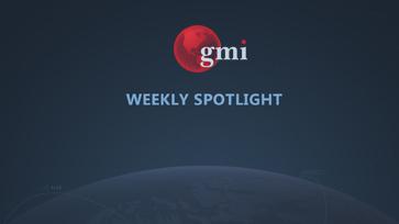 GMI Reports - Thumbnail