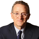 "Howard Marks on Real Vision's ""Global Recession: What's Next?"" series"