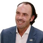 "Kyle Bass on Real Vision's ""Global Recession: What's Next?"" series"