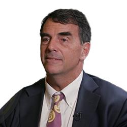 Tim Draper, Founder, Draper Associates