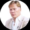 Dan Morehead, CEO of Pantera Capital on Real Vision