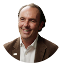 Kyle Bass, CIO & Founder, Hayman Capital Management on Real Vision