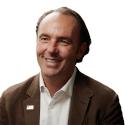 Kyle Bass, CIO & Founder, Hayman Capital Management on Real Vision