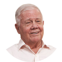 Jim Rogers, International Investor & Author on Real Vision