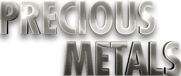 Real Vision's Precious Metals Analysis
