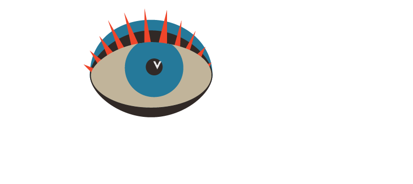 Real Vision's Festival of Learning