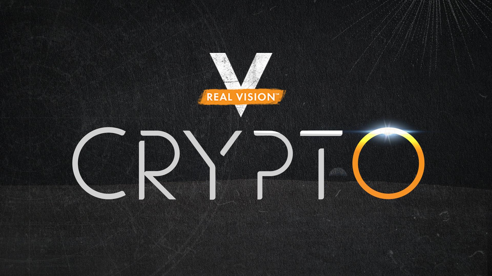 Crypto digital holdings lp
