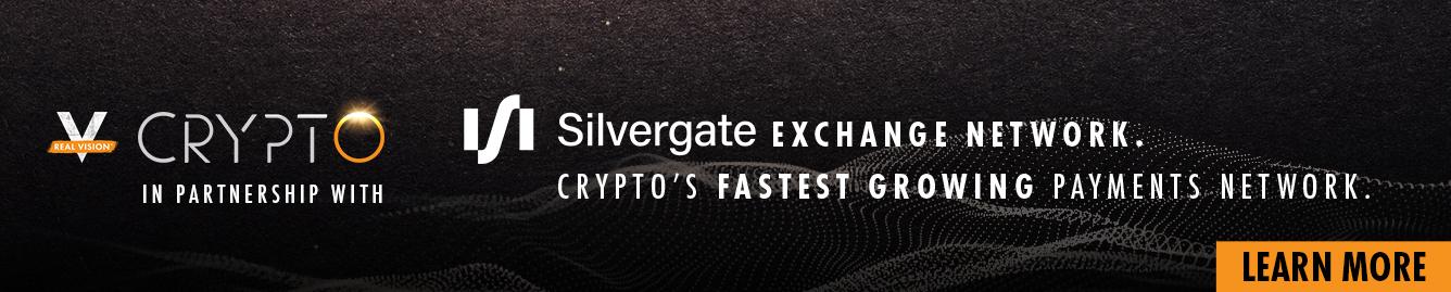 Silvergate