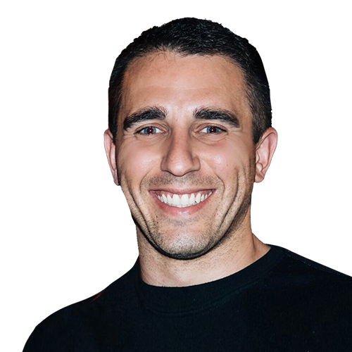Anthony Pompliano | on Real Vision