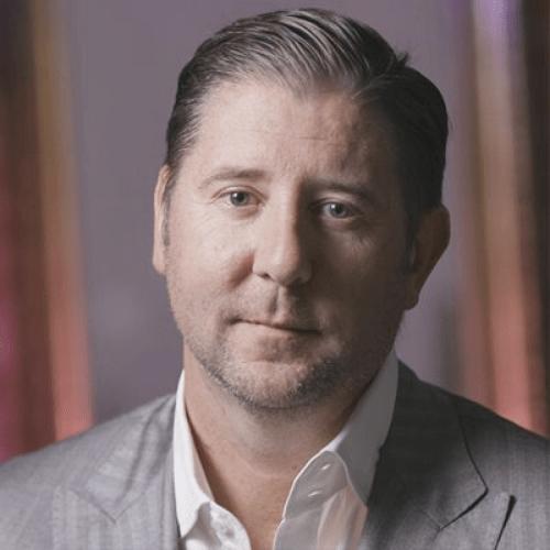 Brent-Johnson