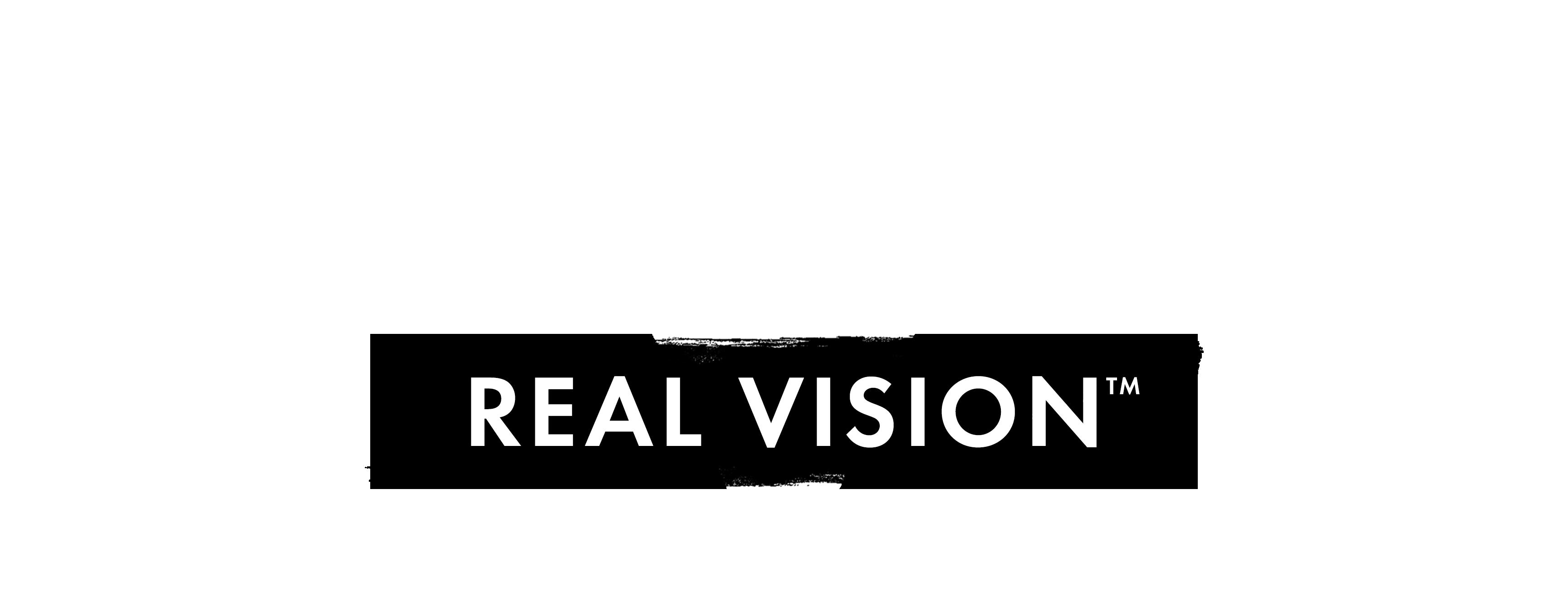 RV-Logo-White-Simple